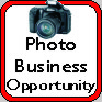 Photo Business opportunity